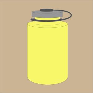 Pack List App Icon
